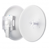 UBNT RocketDish 5G-30 Light Weight (RD-5G30-LW)