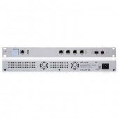 UBNT UniFi Security Gateway PRO (USG-PRO-4)