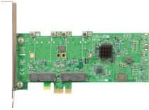 MikroTik RouterBOARD (RB14e)