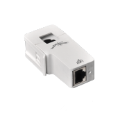 UBNT Current Sensor (mFi-CS)