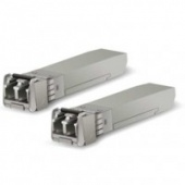 UBNT 2-pack (UF-MM-10G)