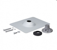 UBNT sunMAX Roof Mount Kit (SM-RM-C)