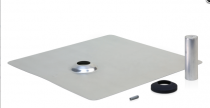 UBNT sunMAX Tile Accessory Kit (SM-RM-T)