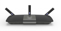 LINKSYS EA6900 AC1900 DUAL-BAND SMART WI-FI WIRELESS ROUTER