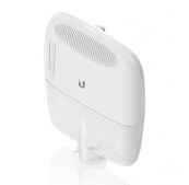UBNT EdgePoint-S16 (EP-S16)