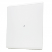 UBNT PowerBridge M3 (PBM3)