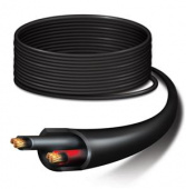 UBNT Outdoor Power Cable, 12 AWG, 1m - max 50m