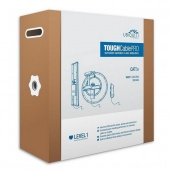 UBNT TOUGHCable Pro (TC-Pro)